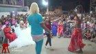 Translar Roman Düğününde Coşuyor
