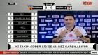 Umut Bulut'un golünde BJK TV!