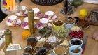 Yeni Güne Merhaba 1091.Bölüm - Formumu Nasıl Korurum? Zayıflamaya Yardımcı Kahvaltı Önerileri