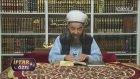 Yılan Derisinden Soyulup Çıktığı Gibi Ramazandan Çıkanlar Kimlerdir