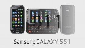 5 Dakikada Samsung'un Bugüne Kadar Çıkarmış Olduğu Android Telefonlar