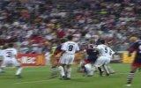Beşiktaş 04 Bayern Münih 19971998