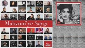 Ceylan Ertem - Zalım (2017)