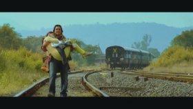 En İyi 6 Aamir Khan Filmi