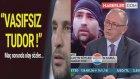 Fatih Altaylı'dan Okan Buruk'a Sert Eleştiri