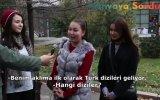 Kırgızlara Türkiye Deyince Aklınıza Ne Geliyor Diye Sormak