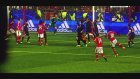 Talisca'nın Bayern Münih'e Attığı Harika Gol