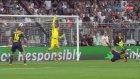 Beşiktaş 2-0 RB Leipzig (43' Anderson Talisca) | UEFA Şampiyonlar Ligi G Grubu