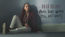 Bhad Bhabie - Mama Don't Worry