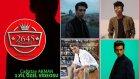 Çağatay Akman 1. Yıl Özel Videosu