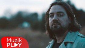 İlker Özdemir - Ayrılınca (Official Video)