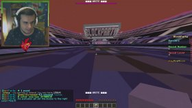 Renk Körleri Minecraftı Nasıl Görüyor