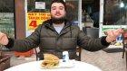 5 Liralık Köfte Ekmek vs. 16 Liralık Köfte Ekmek | Hangisi Daha Lezzetli?