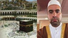 Azan Makkah. Adhan Makkah. Azan Mecca. Kabe ezanı. Sheikh Ali Mullah. Hafız Metin Demirtaş.Ezan sesi