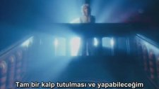 Bonnie Tyler - Total Eclipse Of The Heart - (Türkçe Altyazı)