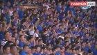 Günde 470 Bin TL Kazanan Tevez, 16 Maçta Sadece 4 Gol Attı