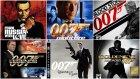 James Bond Oyunları (1999-2012)