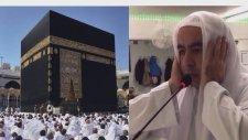 Kabe Ezanı. Dünyanın En Güzel Ezanı. Metin Demirtaş. Kabe Müezzini Şeyh Ali Mulla Makamı.azan Makkah