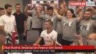 Real Madrid, Beşiktaş'tan Pepe'yi Geri İstedi