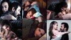 Sezen Aksu - Ağlamak Güzeldir | Kızlarım İçin 3.Bölüm (12 Aralık Salı)