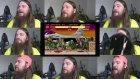 Street Fighter 2 - Guile Acapellası