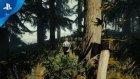 The Forest – Multiplayer Fragmanı