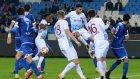Trabzonspor 5-1 BB Erzurumspor - Maç Özeti izle (12 Aralık 2017)