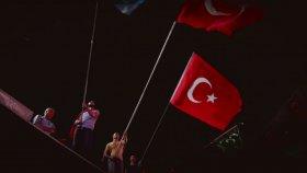 Yahan Ft. Mc Erdem - Tek Vatan (Official Video)