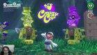 Yeni kingdom !| Mario Odyssey | Bölüm 5