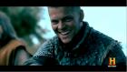 Vikings 5. Sezon 5. Bölüm Fragmanı