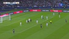 Al Jazira Abu Dhabi 1-2 Real Madrid (Maç Özeti - 13 Aralık 2017)