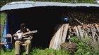 Artvin Şavşat Kayadibi Köyünden Cemal Kör Amcamız ve Ekibi 3