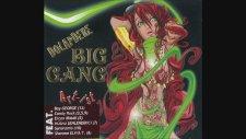 Dolapdere - Big Gang
