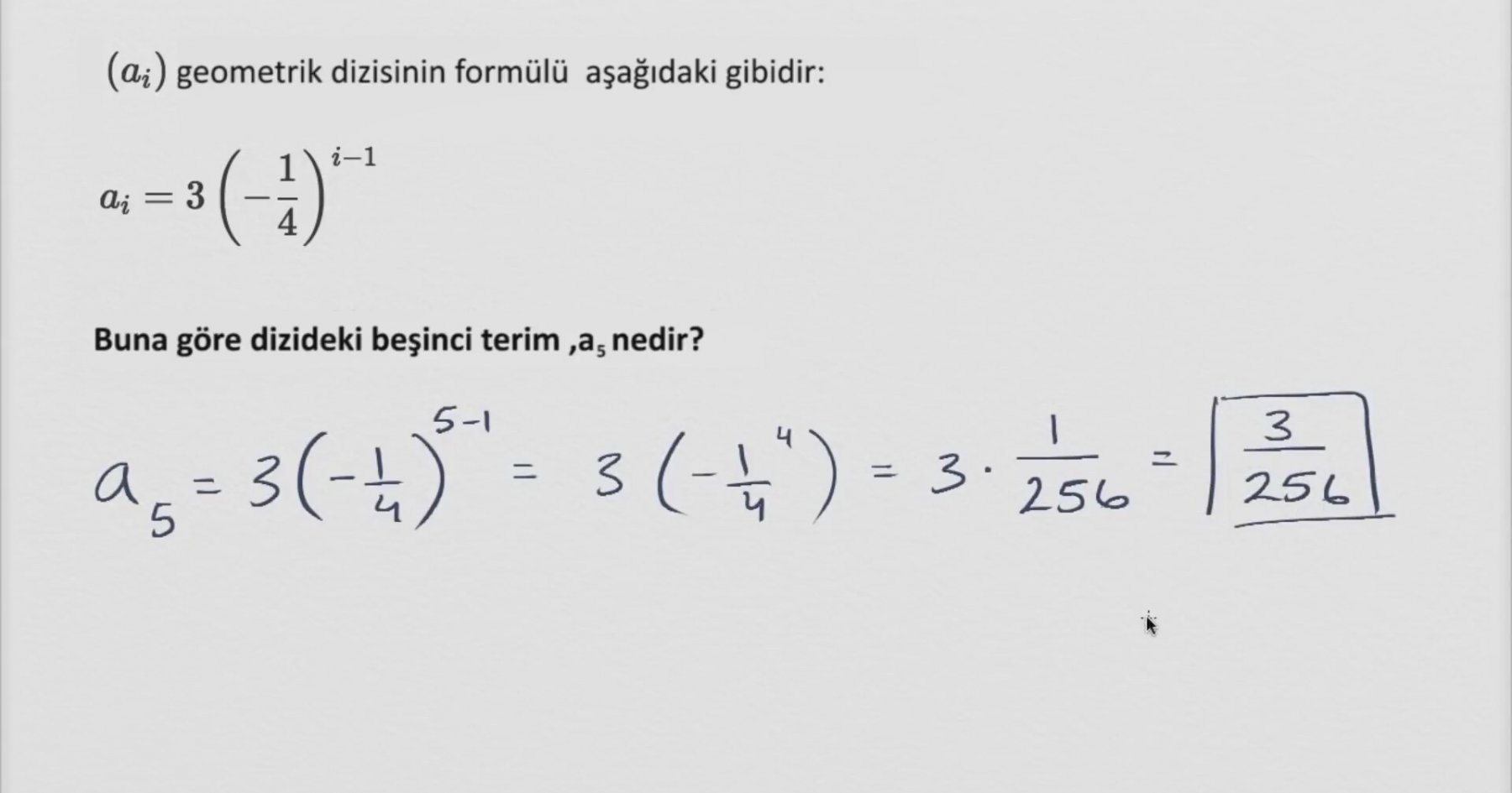 explicit formula for geometric sequence - 480×360