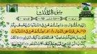 Kalp Sarsıntısı Kuran Kur 'an: Surah Mulk: Hassan Raza Attari