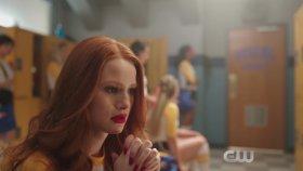 Riverdale 2. Sezon 10. Bölüm 2. Fragmanı