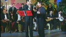 Şahane Yılbaşı - Süheyl ve Behzat Uygur - Konuk: İbrahim Tatlıses (31 Aralık 1998)