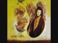 Yaşar - Birtanem (2008)