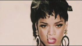Rihanna - Consideration