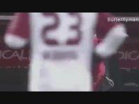Bir Bakışta Türk Futbolu