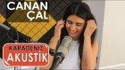 Canan Çal -  Dido