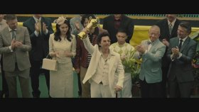 Chasing the Dragon (2017) Fragman