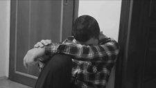Deniz Yalçın - Sensizlik Ölümden Beter Official Video