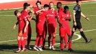 Eyüpspor 0-2 Kayserispor - Maç Özeti izle (14 Aralık 2017)