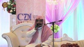 Ezan - Nasser al Qatami (Efsane devam ediyor) | fussilet Kuran Merkezi