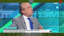 Fıkrasına Gülünmeyen Mustafa Denizli!