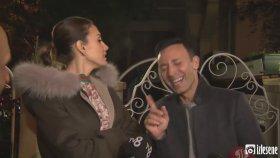 Mustafa - Emina Sandal Çifti Boşanacak Mı?