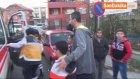 Sakarya'da 8 Öğrenci Yedikleri Yemekten Zehirlendi İddiası