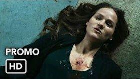 Van Helsing 2. Sezon 11. Bölüm Fragmanı