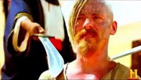 Vikings 5. Sezon 5. Bölüm Türkçe Altyazılı Fragmanı